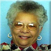 Mary -Hilliard -Ward -5-